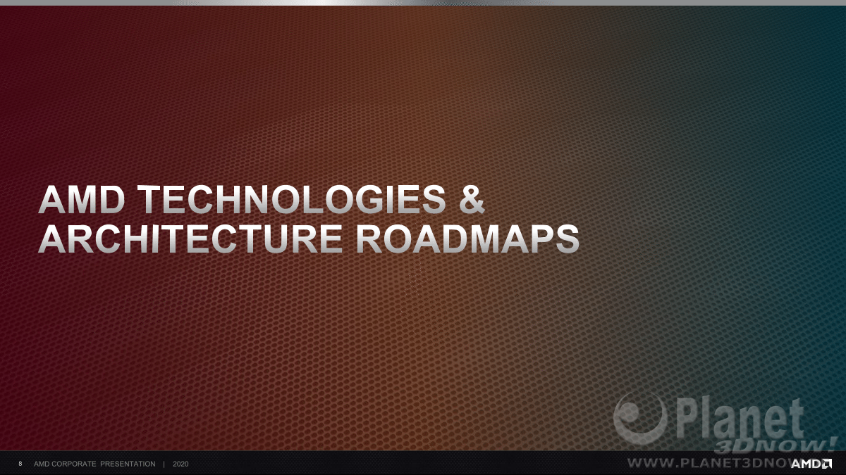 AMD_Corporate_Deck_February_2020_8