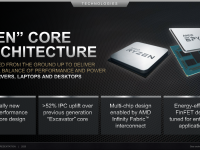 AMD_Corporate_Deck_February_2020_10