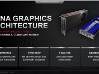 AMD_Corporate_Deck_February_2020_13