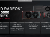 AMD_Corporate_Deck_February_2020_34