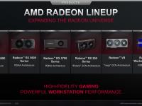 AMD_Corporate_Deck_February_2020_37