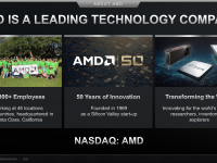 AMD_Corporate_Deck_February_2020_4