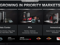 AMD_Corporate_Deck_February_2020_40