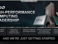 AMD_Corporate_Deck_February_2020_44
