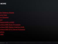 AMD_Corporate_Deck_February_2020_46