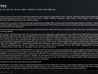 AMD_Corporate_Deck_February_2020_48