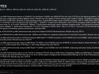 AMD_Corporate_Deck_February_2020_50
