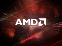 AMD_Corporate_Deck_February_2020_57