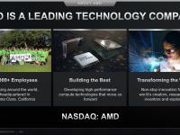 AMD_Corporate_Deck_Juli_2021_05