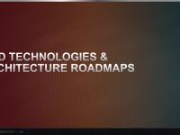 AMD_Corporate_Deck_Juli_2021_09