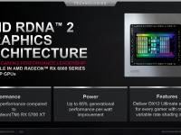 AMD_Corporate_Deck_Juli_2021_14