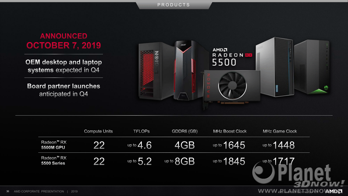 AMD_Corporate_Deck_Oktober_2019_36