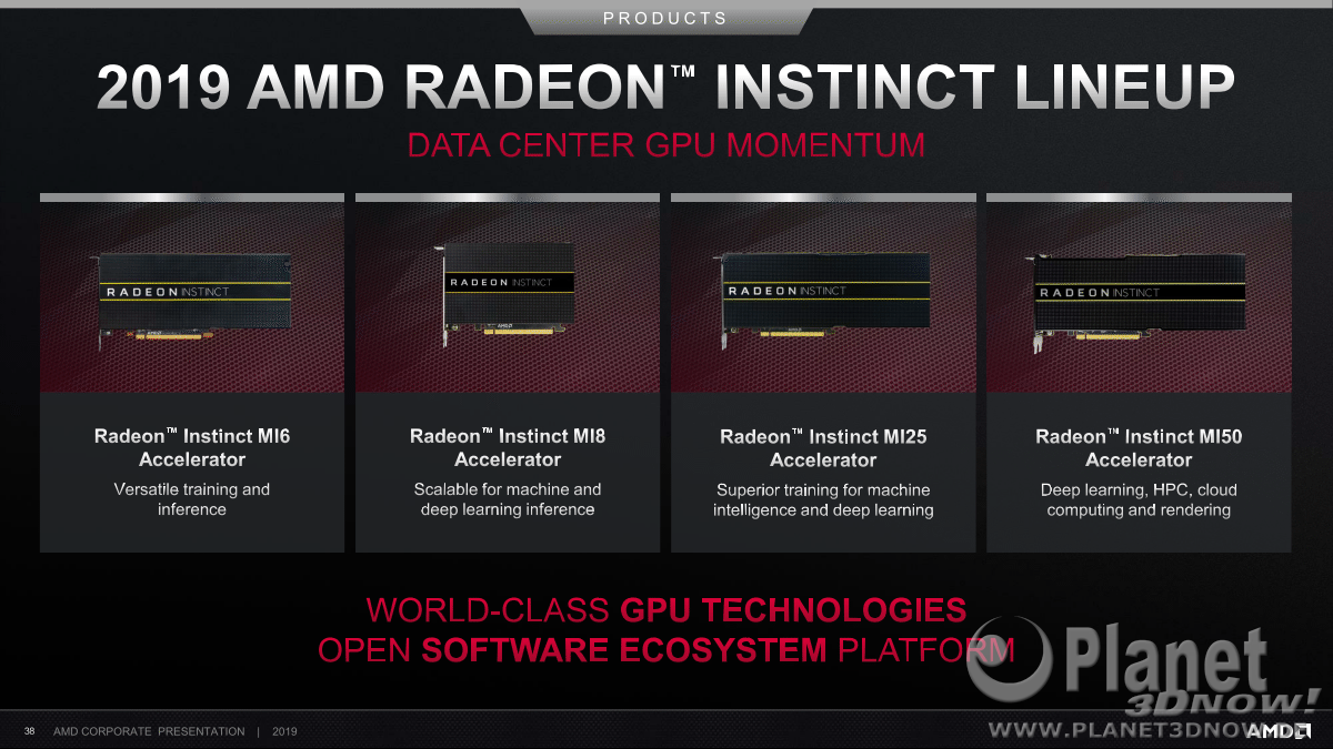 AMD_Corporate_Deck_Oktober_2019_38