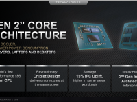 AMD_Corporate_Deck_Oktober_2019_11
