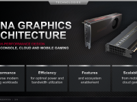 AMD_Corporate_Deck_Oktober_2019_13