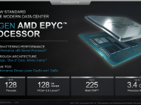 AMD_Corporate_Deck_Oktober_2019_18