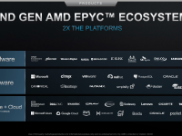 AMD_Corporate_Deck_Oktober_2019_19