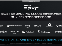 AMD_Corporate_Deck_Oktober_2019_20