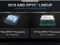 AMD_Corporate_Deck_Oktober_2019_22