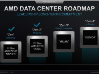 AMD_Corporate_Deck_Oktober_2019_23