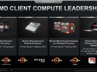 AMD_Corporate_Deck_Oktober_2019_25