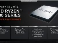 AMD_Corporate_Deck_Oktober_2019_26