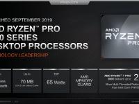 AMD_Corporate_Deck_Oktober_2019_27