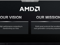 AMD_Corporate_Deck_Oktober_2019_3