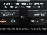 AMD_Corporate_Deck_Oktober_2019_9