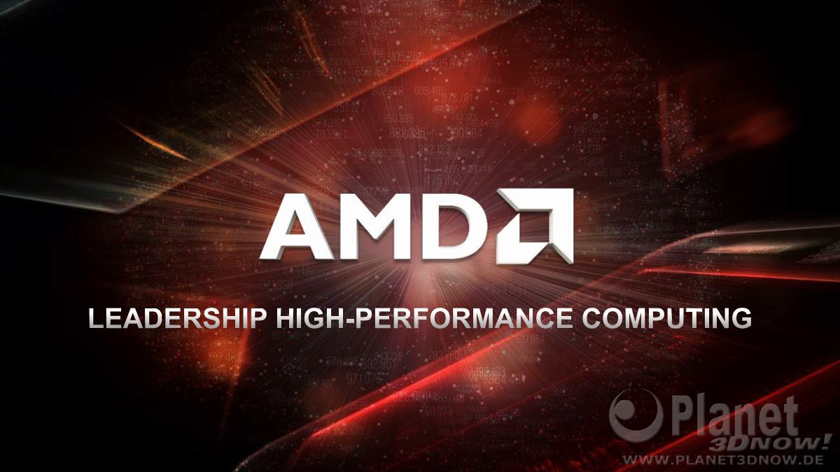 AMD_Corporate_September_2019_1