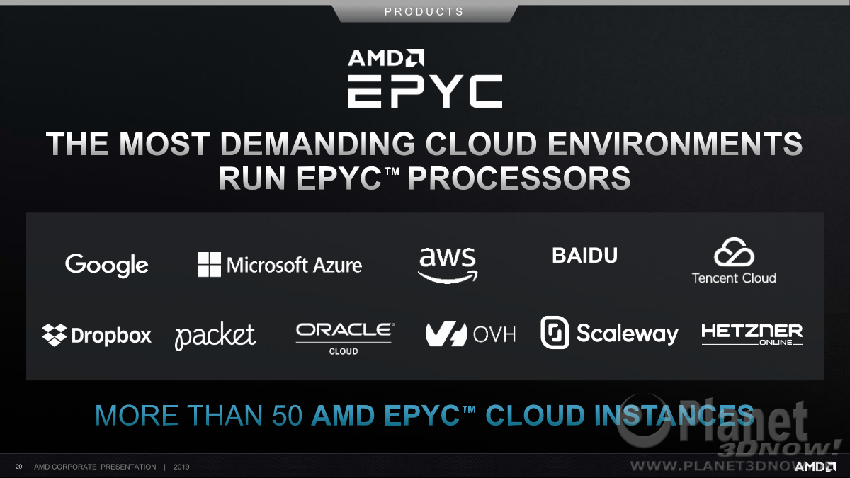 AMD_Corporate_September_2019_20