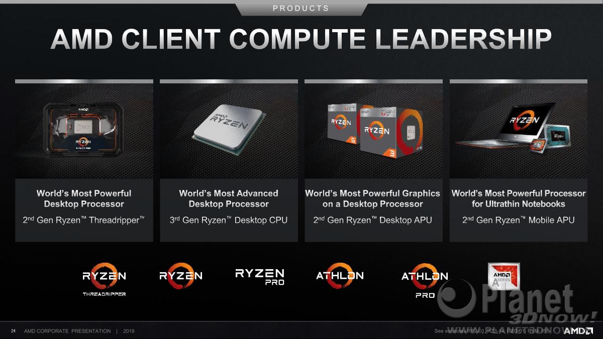 AMD_Corporate_September_2019_24