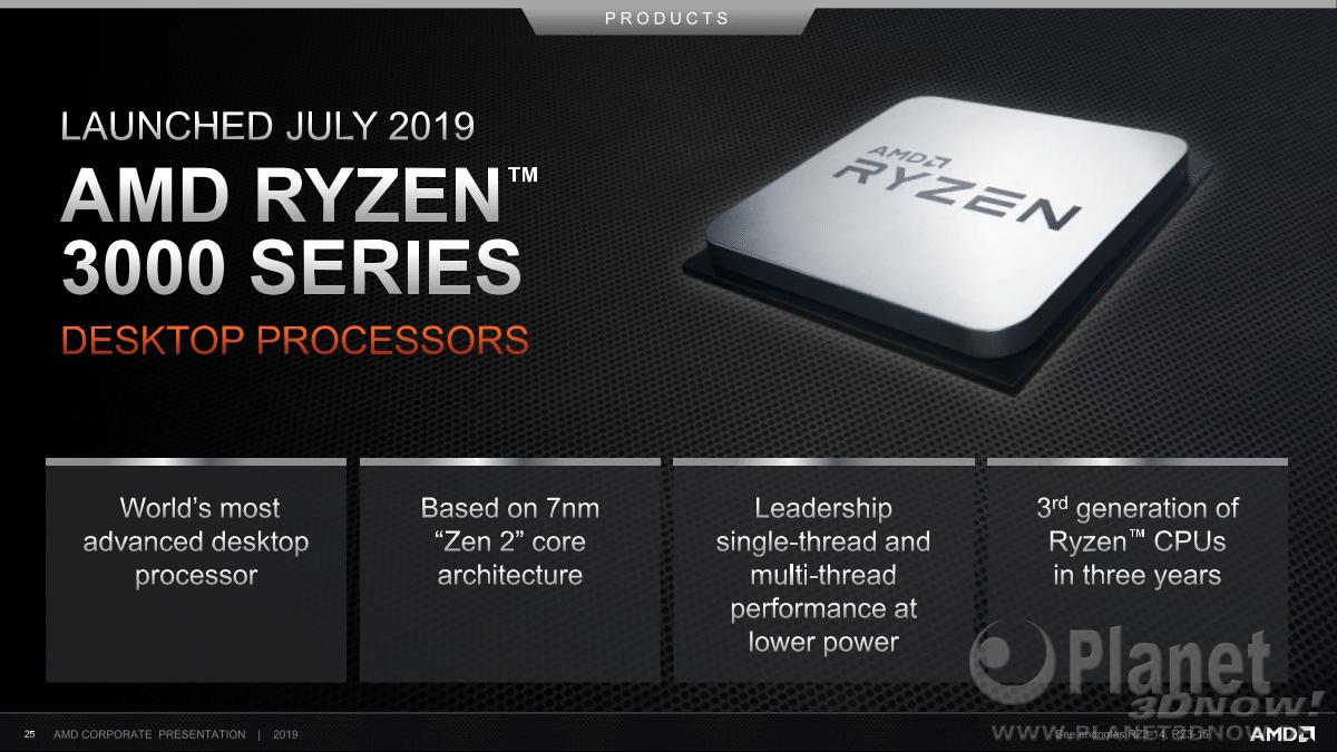 AMD_Corporate_September_2019_25