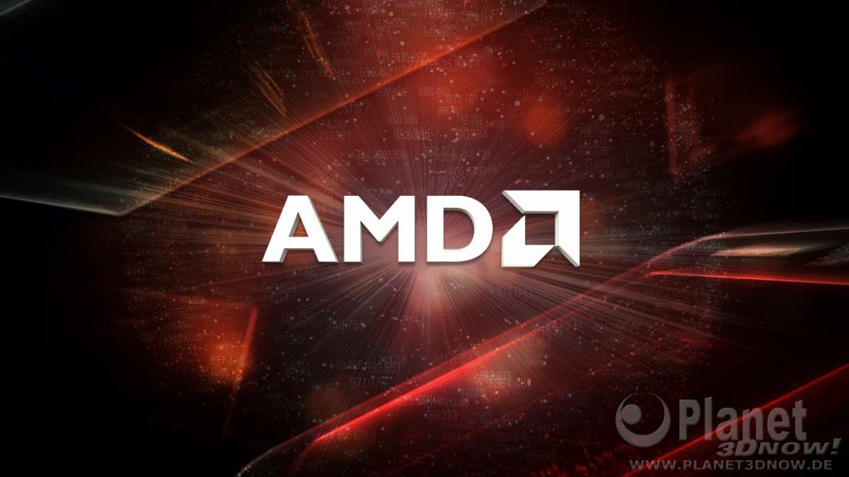 AMD_Corporate_September_2019_47