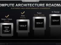 AMD_Corporate_September_2019_12
