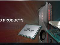 AMD_Corporate_September_2019_15