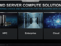 AMD_Corporate_September_2019_16
