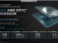 AMD_Corporate_September_2019_18