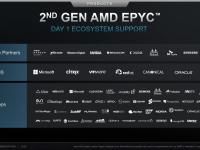 AMD_Corporate_September_2019_19