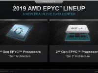 AMD_Corporate_September_2019_21