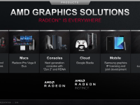 AMD_Corporate_September_2019_27