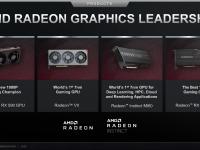 AMD_Corporate_September_2019_28