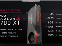 AMD_Corporate_September_2019_29