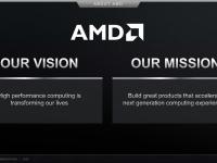 AMD_Corporate_September_2019_3