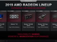 AMD_Corporate_September_2019_30