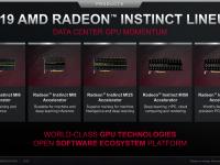 AMD_Corporate_September_2019_31