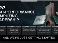 AMD_Corporate_September_2019_39