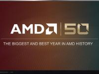AMD_Corporate_September_2019_40