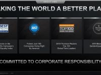 AMD_Corporate_September_2019_6