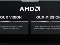 AMD_Corporate_Presentation_April_2021_03